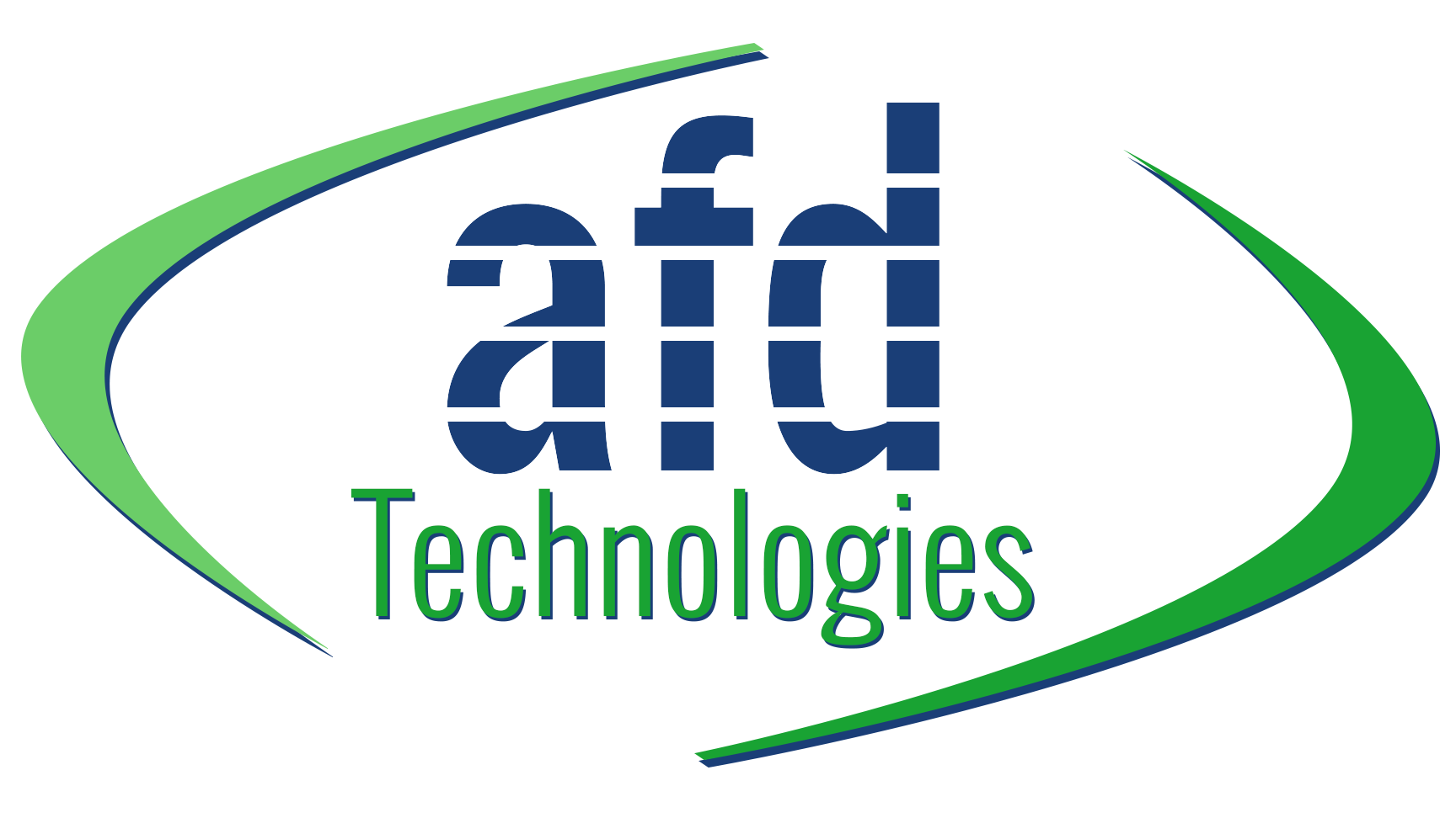 AFD Technologies